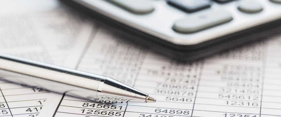 Первый Почтовый кредит в Почта Банке - калькулятор