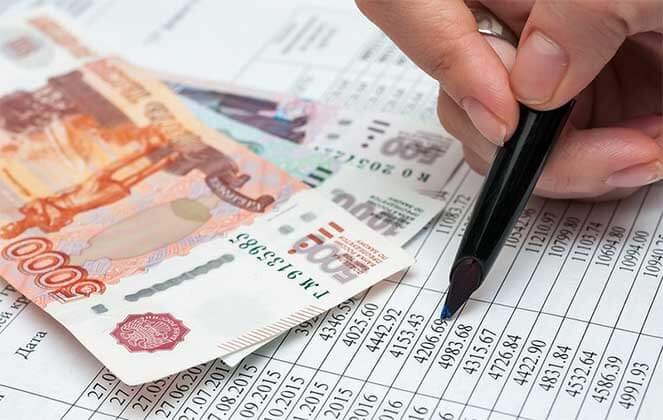 Частичное досрочное погашение кредита в Почта Банке