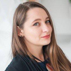 Козловская Мария Игоревна