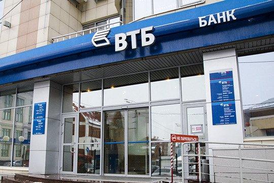 Партнеры Почта Банка - снятие наличных без комиссии