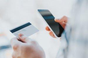 Как проверить баланс карты Почта Банк через СМС?