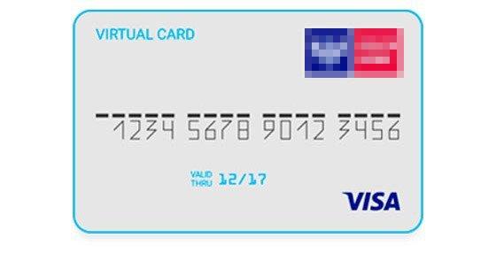 Виртуальная карта Почта Банка - что это такое?