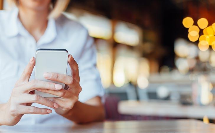 Почта Банк Мобильный банк - войти в личный кабинет и регистрация в мобильном приложении