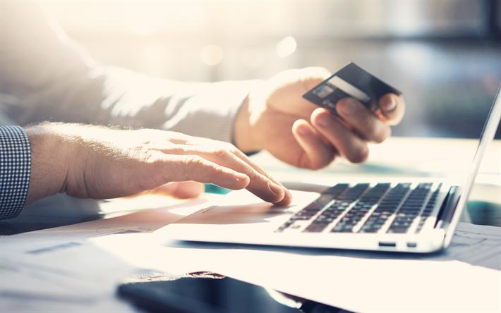 Как оплатить кредит Почта Банка — обзор способов оплаты кредита Почта Банка онлайн с карты Сбербанка, через банкомат и другие