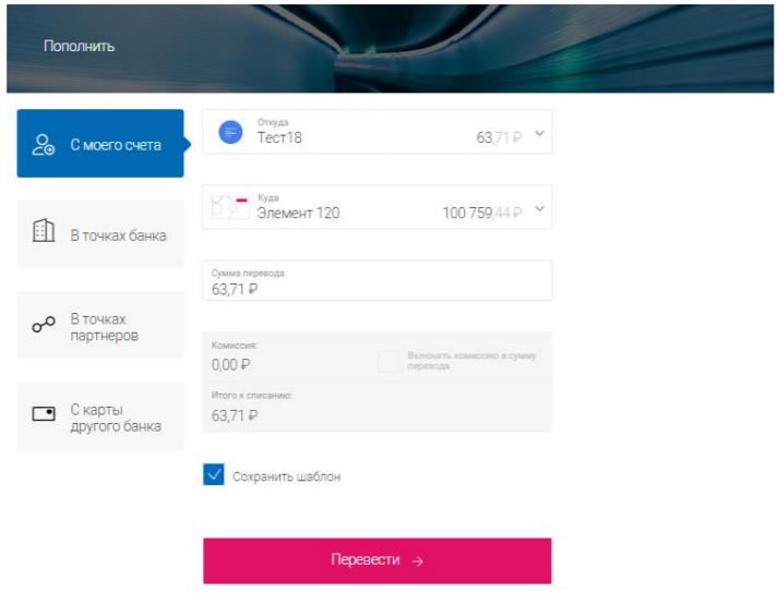 ТОП 10: Кредитные карты Почта Банка оформить онлайн без отказа