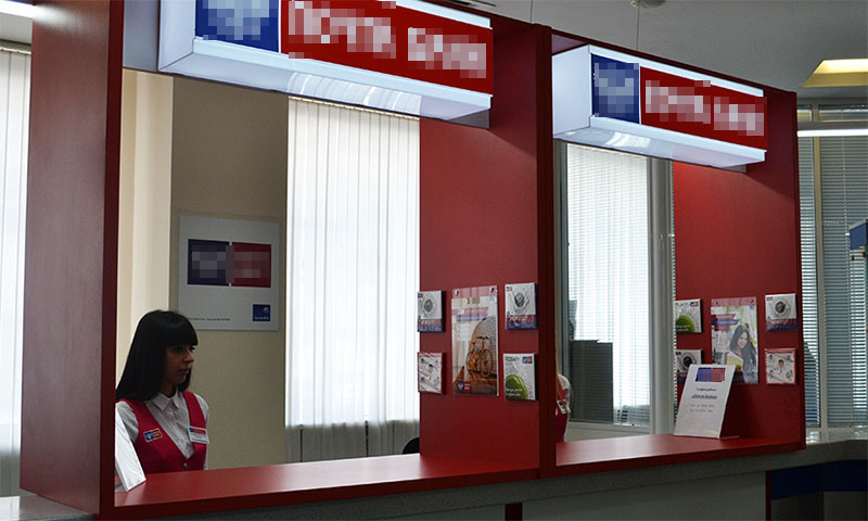 Изображение - Ипотека в почта банке и её условия в 2019-2020 году калькулятор 91